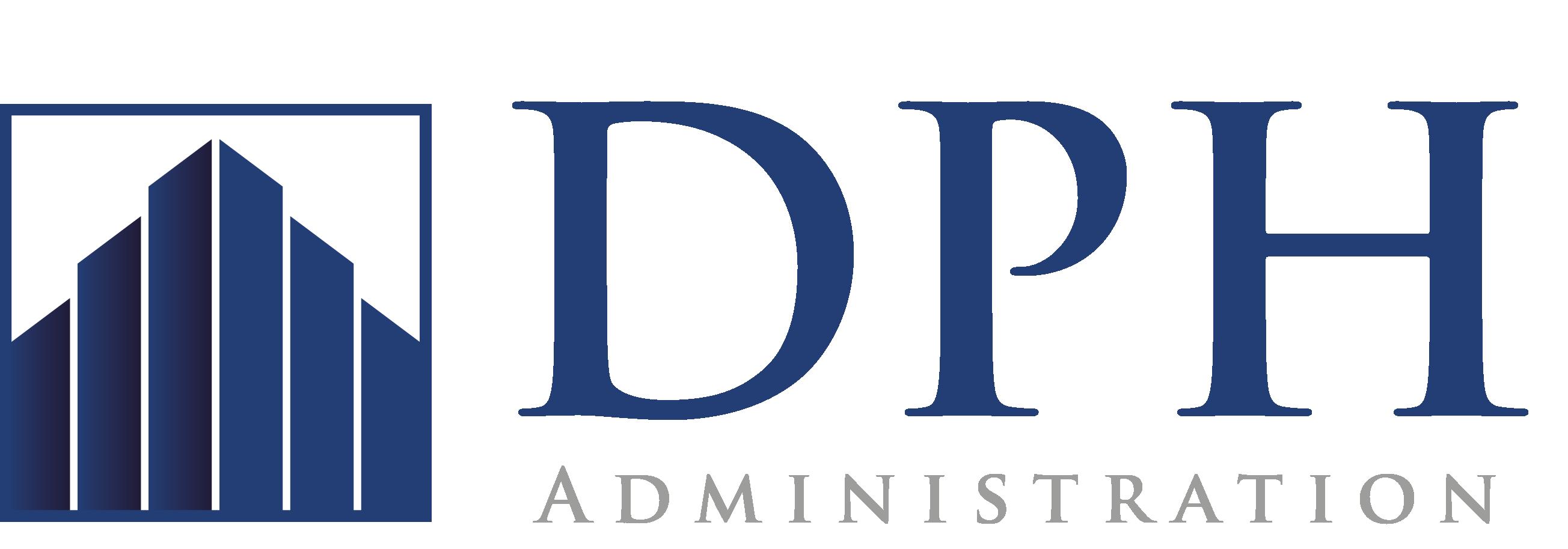 DPH_Administration_4C_Positv_horizontal