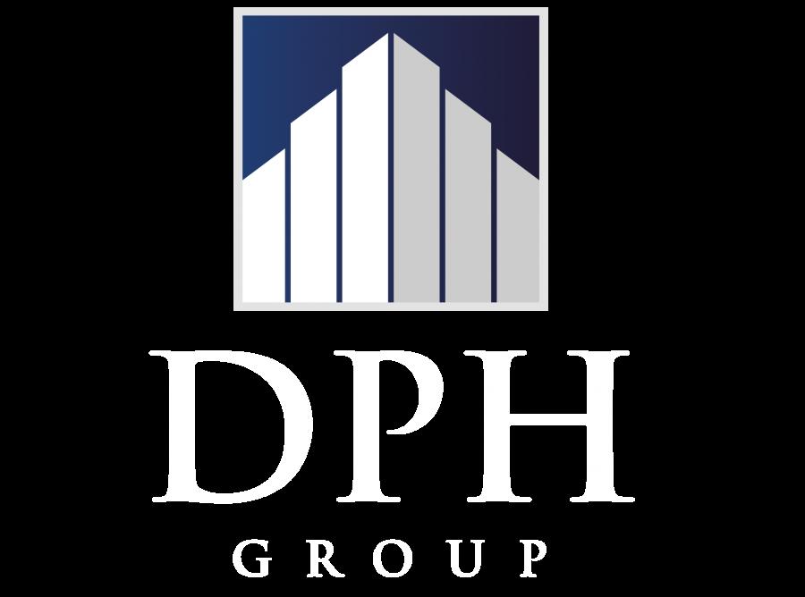 DPH Group GmbH | München